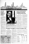 Columbia Chronicle (03/21/1988)