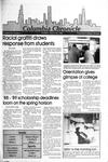 Columbia Chronicle (03/28/1988)