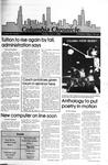 Columbia Chronicle (05/02/1988)