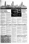Columbia Chronicle (05/23/1988)