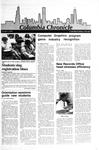 Columbia Chronicle (10/03/1988)
