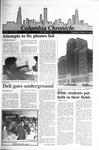 Columbia Chronicle (10/31/1988)