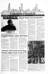Columbia Chronicle (12/05/1988)