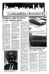 Columbia Chronicle (02/06/1989)