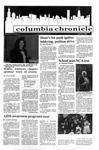 Columbia Chronicle (04/24/1989)
