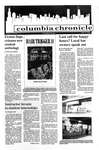 Columbia Chronicle (05/15/1989)