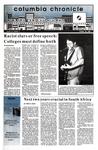 Columbia Chronicle (10/30/1989)