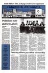 Columbia Chronicle (01/16/1990)