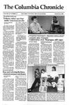 Columbia Chronicle (03/26/1990)