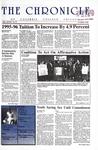 Columbia Chronicle (04/24/1995)