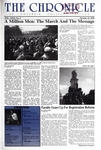 Columbia Chronicle (10/23/1995)