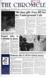Columbia Chronicle (02/26/1996)