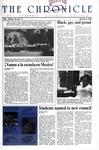 Columbia Chronicle (03/04/1996)
