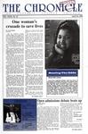 Columbia Chronicle (04/22/1996)