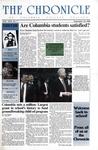 Columbia Chronicle (09/24/1996)
