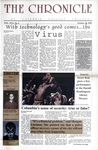Columbia Chronicle (10/28/1996)