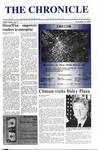 Columbia Chronicle (11/04/1996)