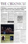 Columbia Chronicle (12/16/1996)