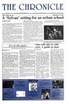 Columbia Chronicle (02/17/1997)