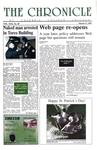 Columbia Chronicle (03/17/1997)
