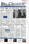 Columbia Chronicle (10/06/1997)