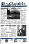 Columbia Chronicle (10/13/1997)
