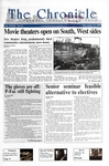 Columbia Chronicle (12/8/1997)