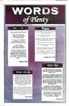 Columbia Chronicle (05/18/1998 - Supplement)