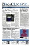 Columbia Chronicle (06/01/1998)