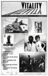 Columbia Chronicle (11/30/1998 - Supplement 1 of 2)