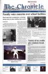 Columbia Chronicle (01/20/1998)