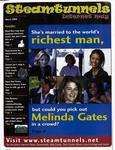 Columbia Chronicle (03/27/2000 - Supplement)