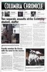 Columbia Chronicle (04/17/2000)