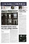 Columbia Chronicle (02/25/2002)