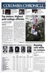 Columbia Chronicle (10/28/2002)
