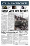 Columbia Chronicle (2/10/2003)
