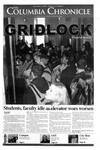 Columbia Chronicle (11/03/2003)