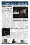 Columbia Chronicle (05/17/2004)