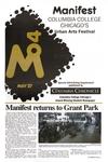 Columbia Chronicle (05/24/2004 - Supplement)