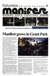 Columbia Chronicle (5/31/2005 - Supplement 1 of 2)