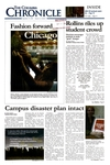 Columbia Chronicle (09/19/2005)