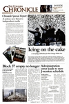 Columbia Chronicle (10/31/2005)