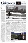 Columbia Chronicle (05/08/2006)