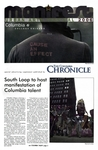 Columbia Chronicle (05/08/2006 - Supplement 2 of 2)