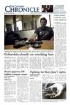 Columbia Chronicle (01/30/2006)
