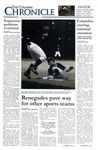 Columbia Chronicle (04/10/2006)