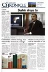 Columbia Chronicle (04/17/2006)