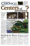 Columbia Chronicle (04/24/2006)