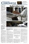 Columbia Chronicle (05/01/2006)