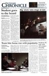 Columbia Chronicle (09/11/2006)
